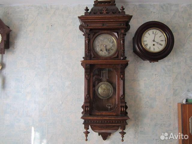 Часы настенные с маятником продам часов швейцарских выкуп zenith старых