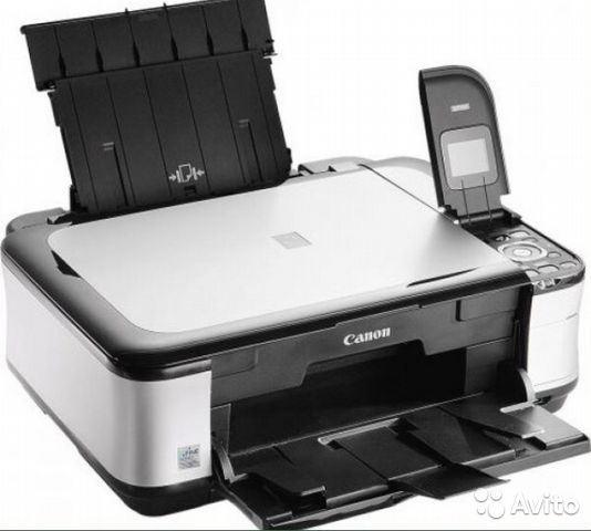 CANON MP550 DRIVER FOR WINDOWS DOWNLOAD
