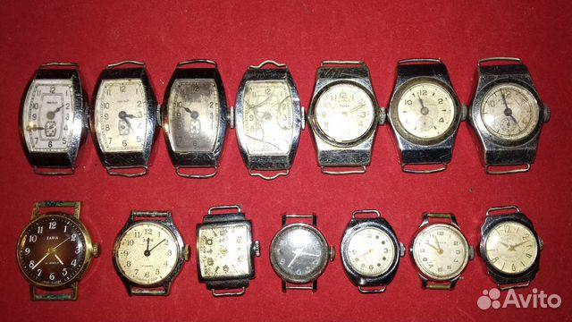 Копии часов спб до 1000 руб