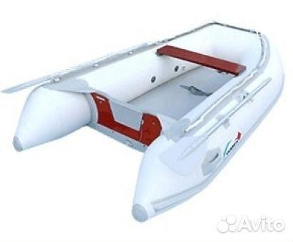 лодки стингрей купить в мурманске