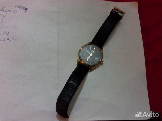 Часы Orient - купить оригинал: выгодные цены в