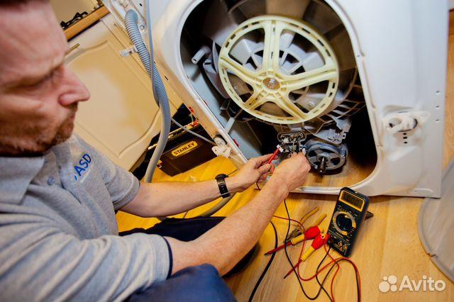 Оремонт стиральных машин северное бутово обслуживание стиральных машин electrolux 6-я Чоботовская аллея