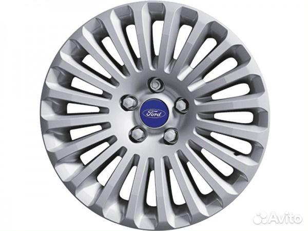 купить шестнадцатые диски форд фокус 2 спб абсорбции полиэстера