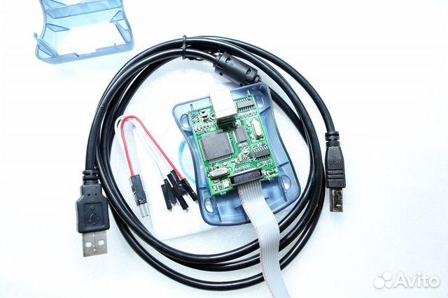 ATMEL AVRISP MKII USB WINDOWS 10 DRIVERS DOWNLOAD
