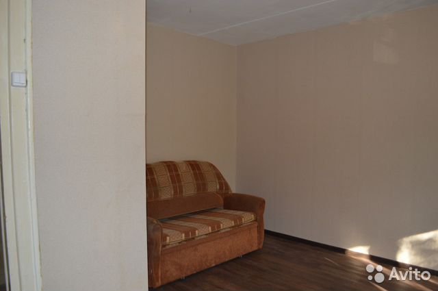 купить 1 комнатную квартиру в ухте с фото на авито