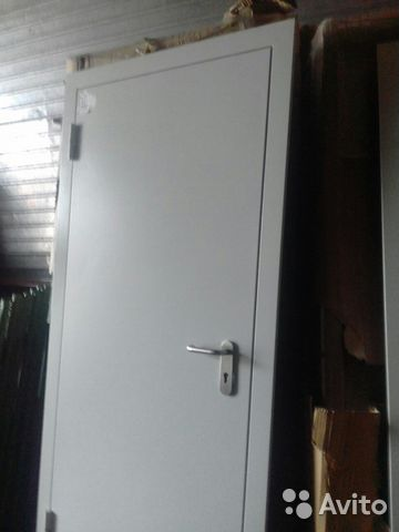 домофонная дверь купить в омске