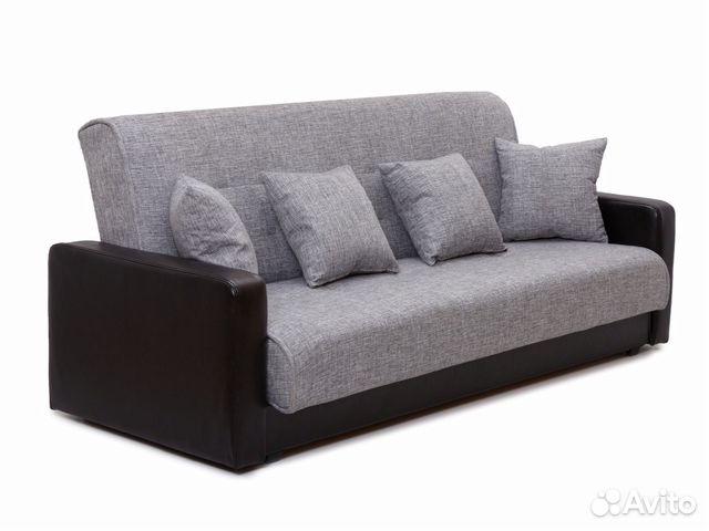 Где в мурманске купить недорогой диван