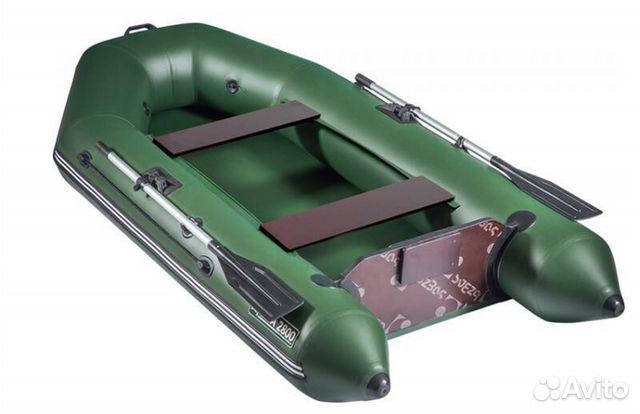 мотор для надувной лодки в днепропетровске