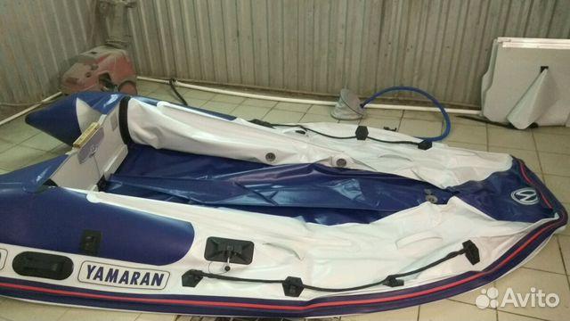 Разместить объявление продам лодку с мотором частные объявления по ремонту стиральных машин в москве
