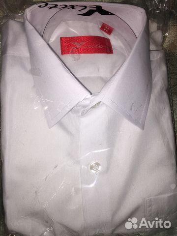Рубашка для мальчика 89033291446 купить 1