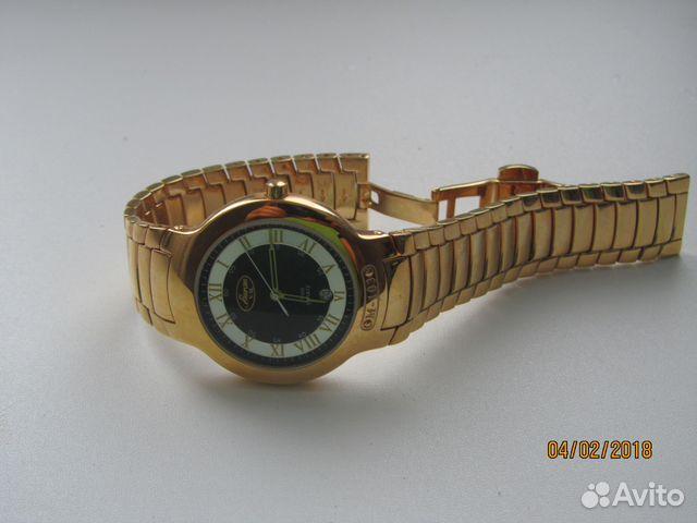 cf9938c49a69 Продам часы марки Буран   Festima.Ru - Мониторинг объявлений