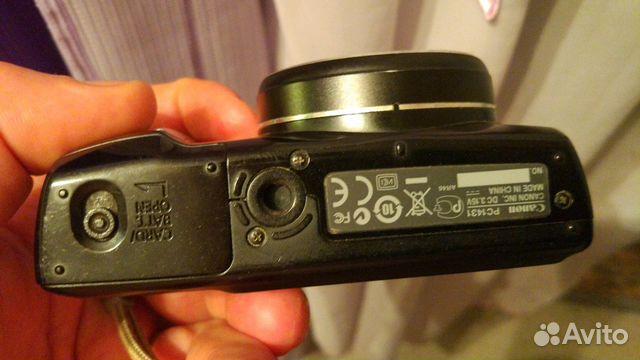 Фотоаппарат canon powershot sx120 is 89223215253 купить 4
