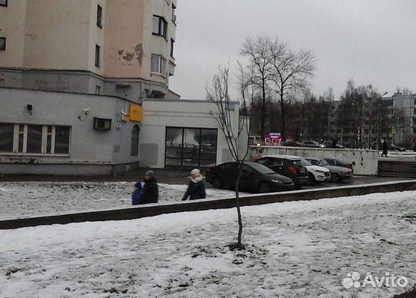 Аренда офиса 15 кв Псковская улица коммерческая недвижимость в омске куплю