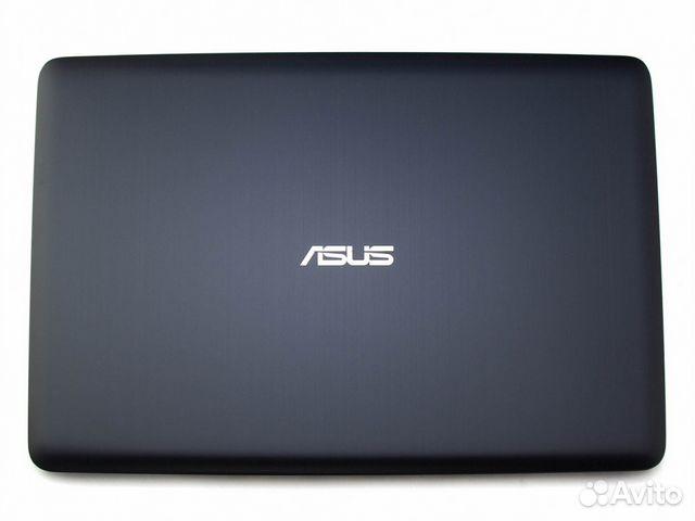 Asus EeeBox EB1501P NEC USB 3.0 Driver