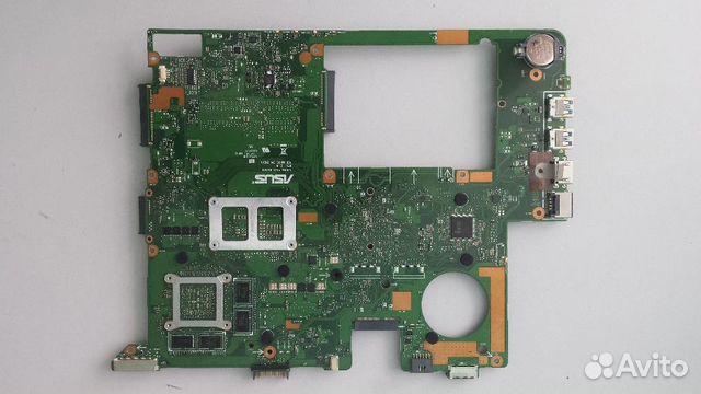 Asus N76VB Realtek Audio Drivers for Mac Download