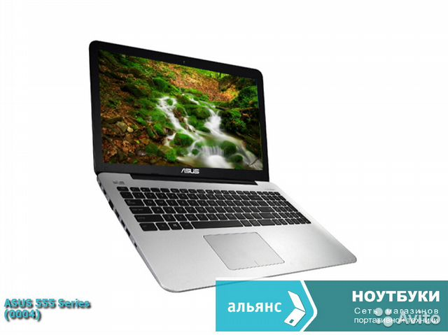 Asus Pro35SG Notebook Drivers (2019)