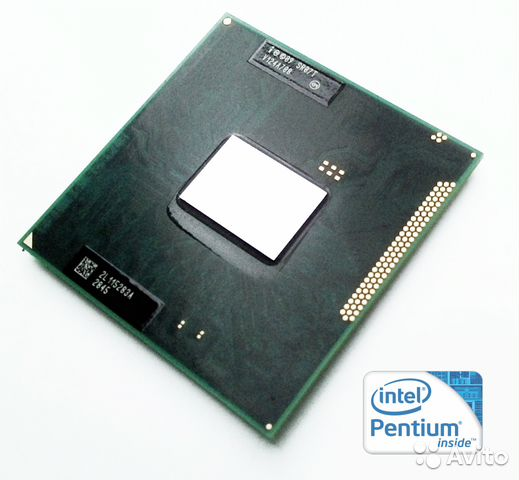 Cpu intel(r) b950 @ 2.10ghz driver pentium(r)