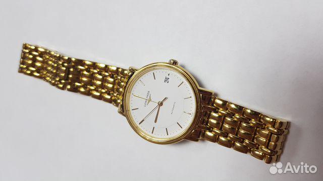 Лонджинес продам часы за стоимость час аниматора
