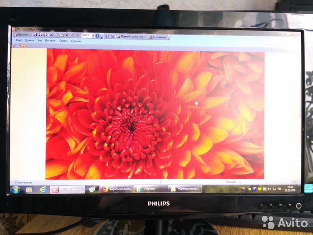 PHILIPS 196V3LSB55 LCD MONITOR DRIVER FOR WINDOWS 7