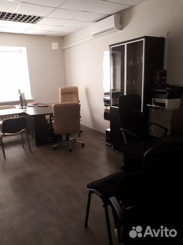 Аренда офиса москва от собственника с мебелью обзор рынка коммерческой недвижимости красноярск