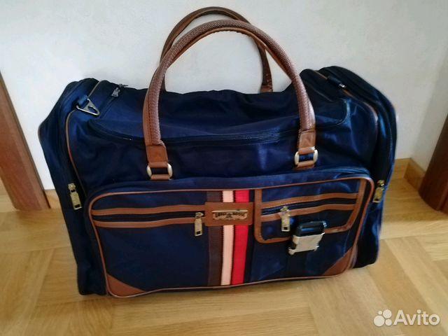 cb938e668b74 Дорожная сумка Nike с символикой спб | Festima.Ru - Мониторинг ...