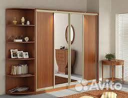 Мебель на заказ 89608584427 купить 2