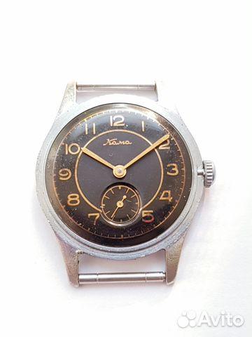 Часы спб в продам ссср продать маяк часы