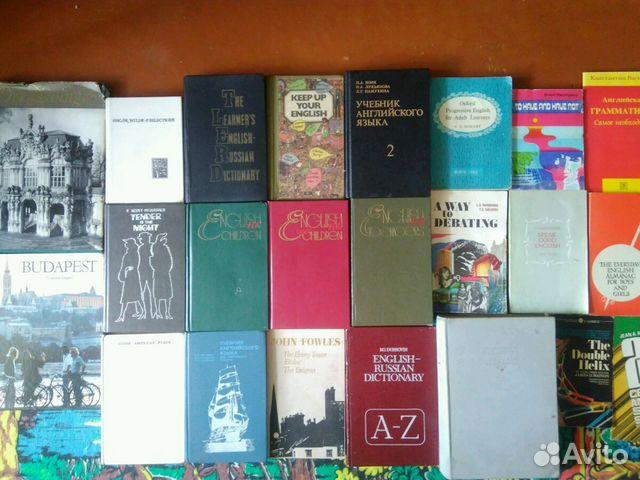 Учебники по психологии купить в санкт-петербурге на avito.