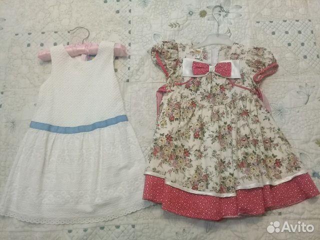 Одежда на девочку 104 110 4-5 лет   Festima.Ru - Мониторинг объявлений 590e3f44154