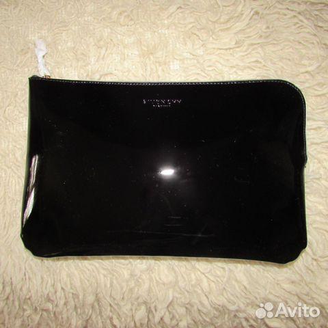 86bbe2b17697 Стильный клатч Givenchy   Festima.Ru - Мониторинг объявлений