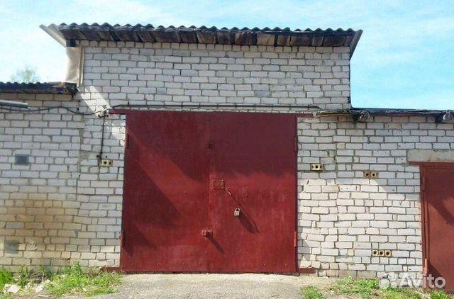 Купить гараж в боровичах новгородской области купить гараж в пушкине цена