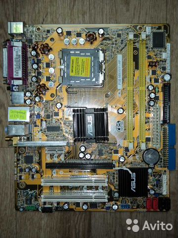 ASUS P5B-MXWIFI-AP MOTHERBOARD WINDOWS 8 X64 DRIVER