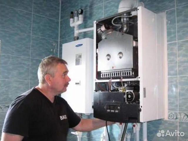 Техник по ремонту теплообменников Кожухотрубный испаритель Alfa Laval PCD417-3 Кисловодск
