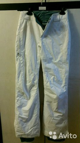 71ca57c7f6b6 Штаны брюки горнолыжные columbia   Festima.Ru - Мониторинг объявлений