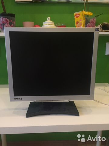 BENQ T905 MONITOR DRIVER FOR WINDOWS 8