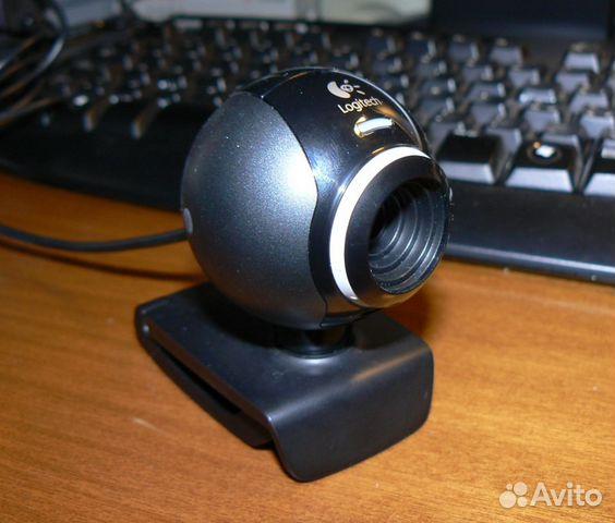 LOGITECH QUICKCAM E3500 UPDATE WINDOWS XP DRIVER DOWNLOAD