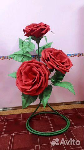 Купить цветы на авито нижний-тагил 3