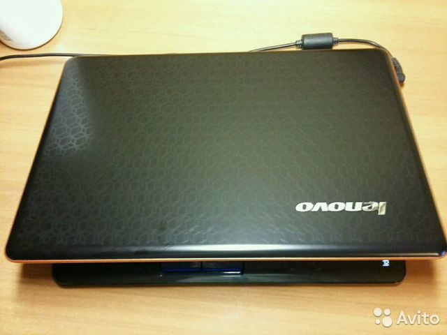 LENOVO Y450 DRIVERS FOR WINDOWS VISTA