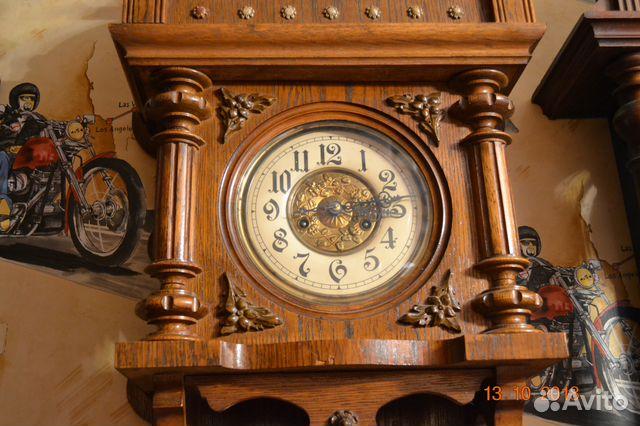 Настенные часы мозер продам квт час сравнение стоимость