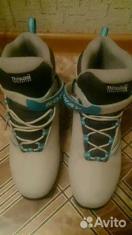 Лыжный комплект женский Nordway   Festima.Ru - Мониторинг объявлений 81b7f3b2585