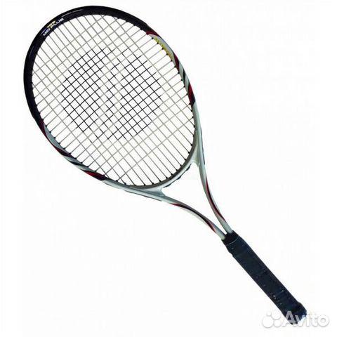 Ракетка для большого тенниса Larsen 2510 2b51b28e5a739