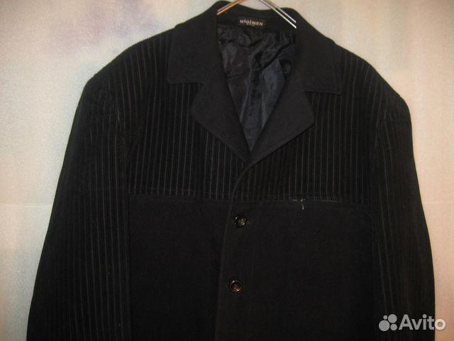 Мужской пиджак купить 1