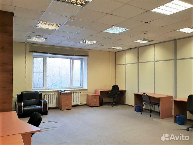 помещение для фирмы Маршала Захарова улица