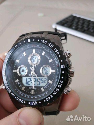 Купить мужские часы кемерово вотч ру купить часы