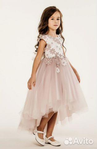 3ab1ea75718 Платье Baby Steen купить в Москве на Avito — Объявления на сайте Авито