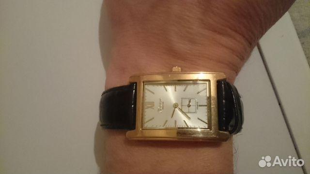 Часы золотые ника мужские продам проспект ломбард ленинский 24 часа