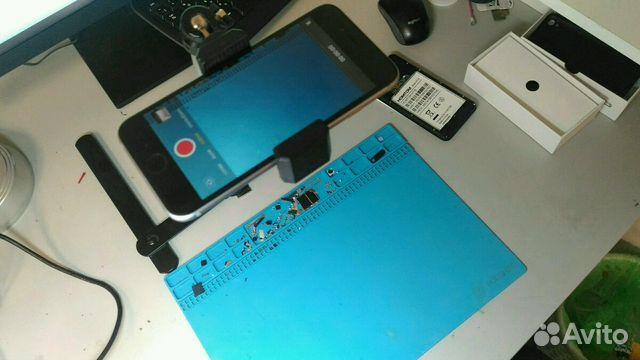 павловский посад ремонт айфонов