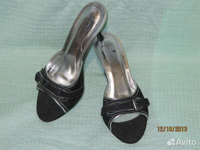 Sandals 89637429706 buy 1
