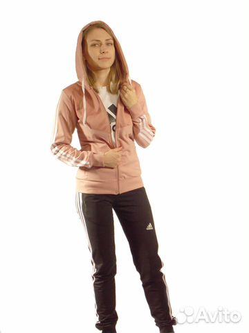 48f3cc72 В наличии новый костюм вязка 42-48 | Festima.Ru - Мониторинг объявлений