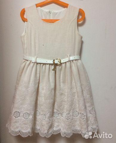 Платье  89628775411 купить 1